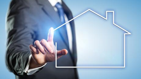 Immobilier et dématérialisation