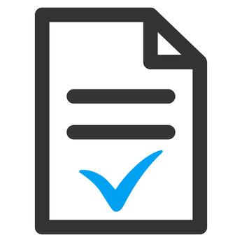 lire analyser signature électronique