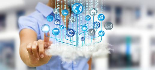 digitalisation dématérialisation signature digitale