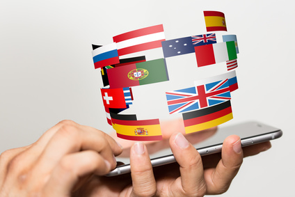 Le règlement eIDAS signature électronique europe