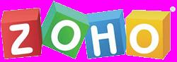 zoho-logo-transp_jpg