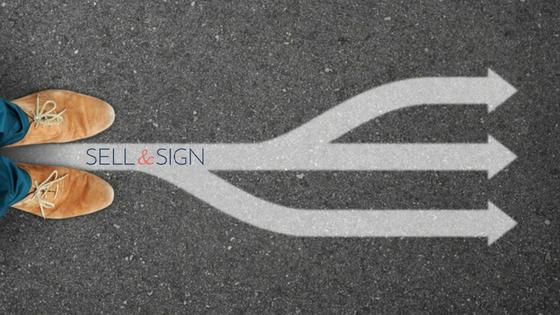 voie signature digitale