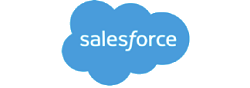 logo_salesforce-transp