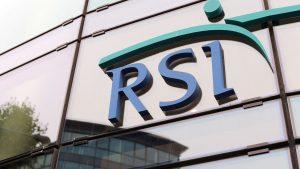 RSI phobie administrative