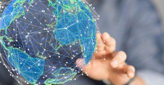 Optimisation de notre connectivité grâce à la haute disponibilité multi-zone