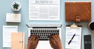 La création du registre général dématérialisé va simplifier la création des entreprises