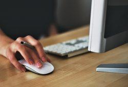 Publier vos annonces légales en ligne grâce à la loi Pacte