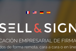 SELL&SIGN espanol