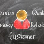 Mettre en place une stratégie de vente customer centric