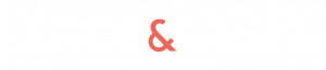 logo sellandsign