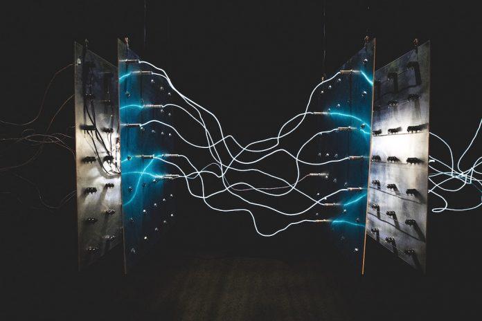 API de signature électronique