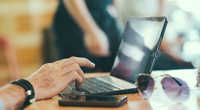 Signer un PDF en ligne gratuitement