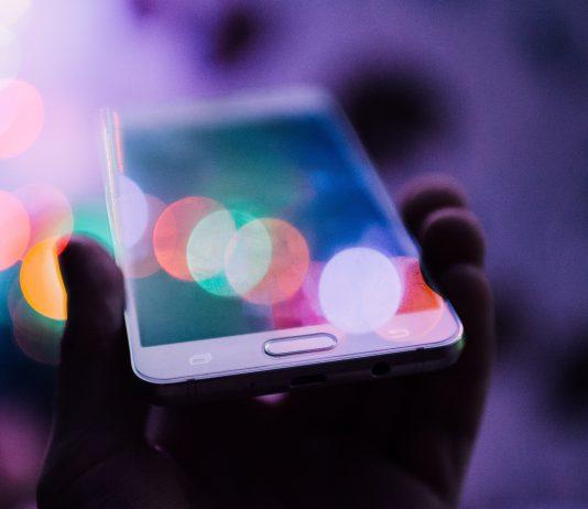 Attestation de déplacement dérogatoire numérique digital
