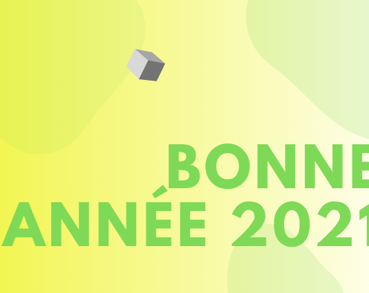 voeux SELL&SIGN 2021
